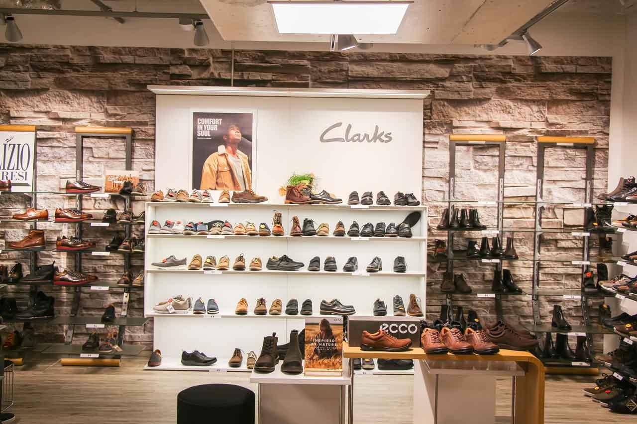 Egal ob Sie qualitativ hochwertige Schuhmarken suchen oder Schuhmarken mit  einem erstklassigen Preisleistungsverhältnis. Wir sind uns sicher  In  unserem ... 7c436921a9