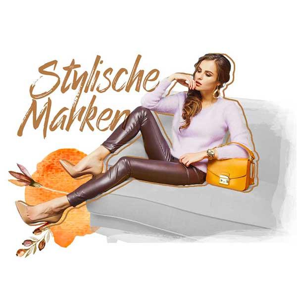 Zu jeder Saison suchen wir für Sie die Schuhe mit denen Sie die Blicke auf  sich ziehen. Egal ob Sie elegante, lässige oder ausgefallene Schuhe suchen. d2823c6eeb